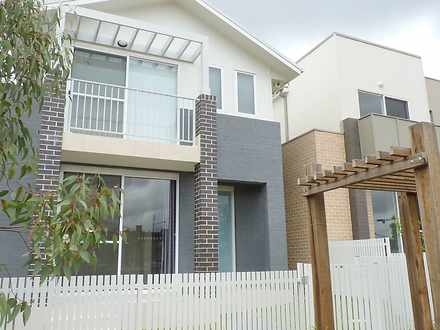 19 Saxon Lane, Rouse Hill 2155, NSW House Photo