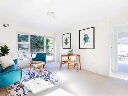 4/33 Addison Road, Manly 2095, NSW Apartment Photo