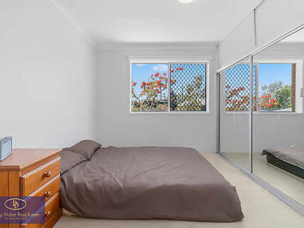 7/15 Jones Street, Highgate Hill 4101, QLD Unit Photo