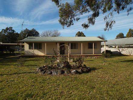 3 Day Street, Cowra 2794, NSW House Photo