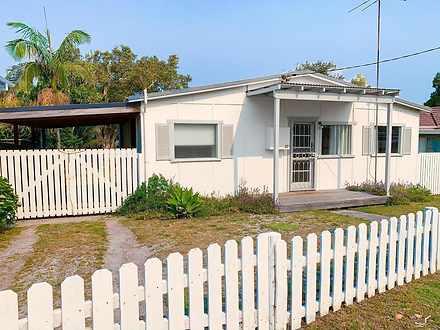 22 Eloora Road, Long Jetty 2261, NSW House Photo