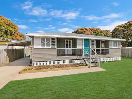 8 Elizabeth Street, Aitkenvale 4814, QLD House Photo