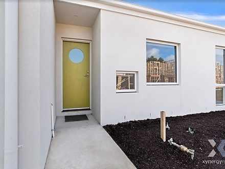 13/5-13 Oxford Street, Whittington 3219, VIC Apartment Photo