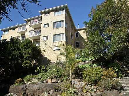 5/28 Rockdale Street, Rockdale 2216, NSW Unit Photo