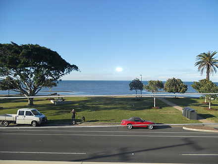 3/88 Flinders Parade, Sandgate 4017, QLD Flat Photo