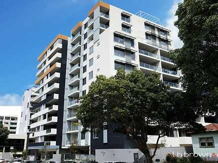 5-9 French Avenue, Bankstown 2200, NSW Unit Photo