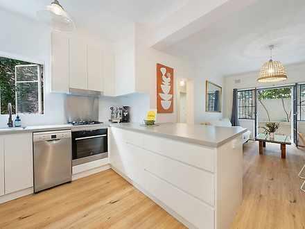 1/98 Wallis Street, Woollahra 2025, NSW Apartment Photo