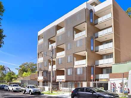 87/6-16 Hargraves Street, Gosford 2250, NSW Unit Photo