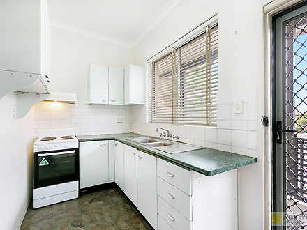 1/400A Forest Road, Bexley 2207, NSW Apartment Photo
