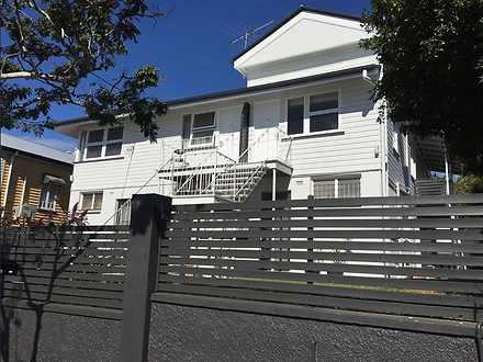 1/9 Victoria Terrace, Annerley 4103, QLD Unit Photo
