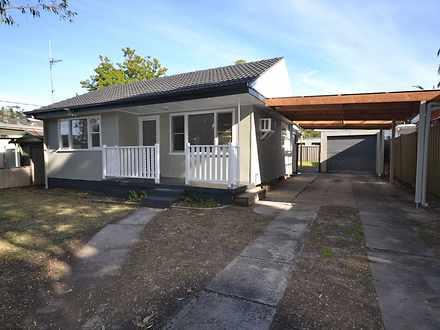 47 Edward Street, Woy Woy 2256, NSW House Photo