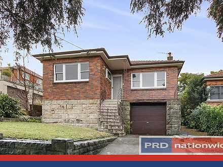 2 Pacific Avenue, Penshurst 2222, NSW House Photo