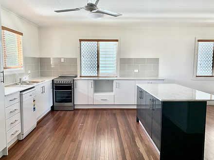 243 Kerrigan Street, Frenchville 4701, QLD House Photo
