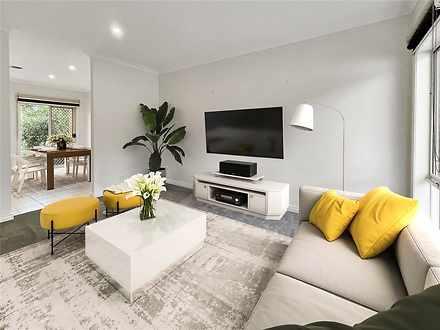 1/9 Egginton Street, Brunswick West 3055, VIC Apartment Photo