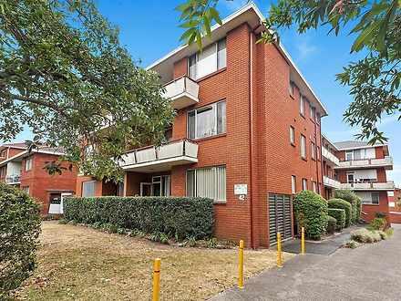 16/42 President Avenue, Kogarah 2217, NSW Unit Photo