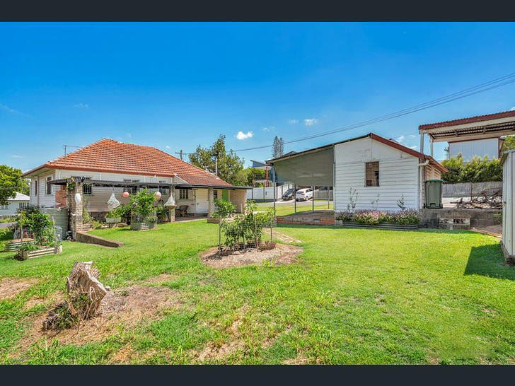 19 Dinmore Street, Moorooka 4105, QLD House Photo
