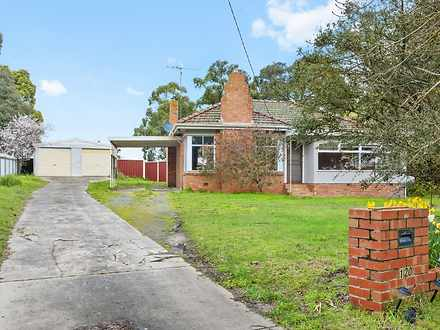 120 Daylesford Road, Brown Hill 3350, VIC House Photo