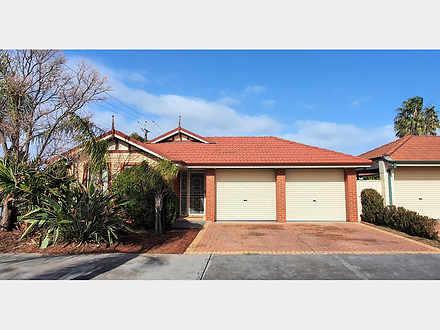 1/2A Kingborn Avenue, Seaton 5023, SA House Photo