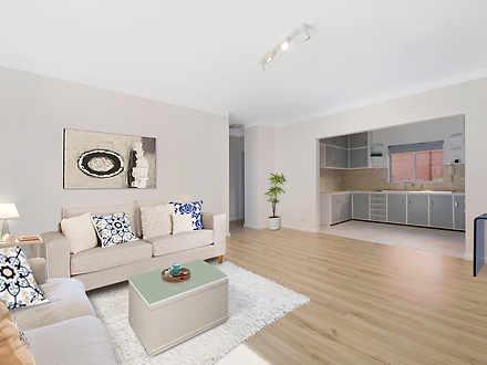 1/283 Maroubra Road, Maroubra 2035, NSW Apartment Photo