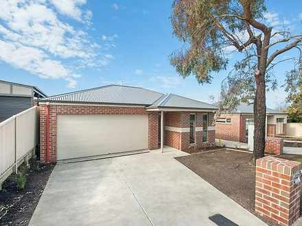 1/1122 Doveton Street, Ballarat North 3350, VIC House Photo