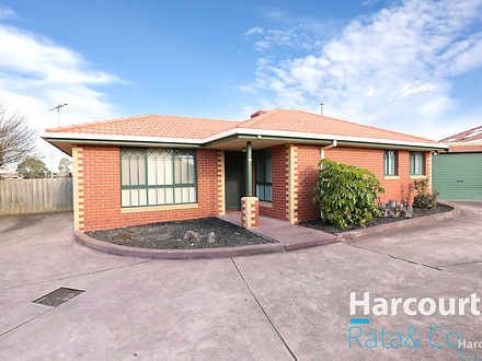 16/6 Campbell Street, Epping 3076, VIC Unit Photo