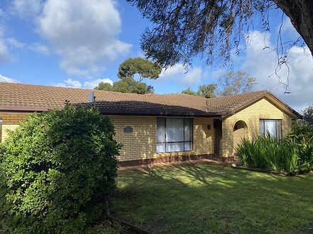 355 Hillier Road, Hillier 5116, SA House Photo