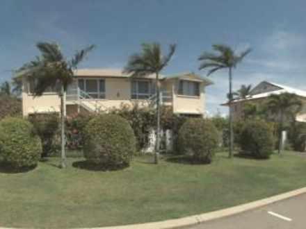North Ward 4810, QLD Unit Photo