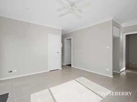 175A Johns Road, Wadalba 2259, NSW House Photo