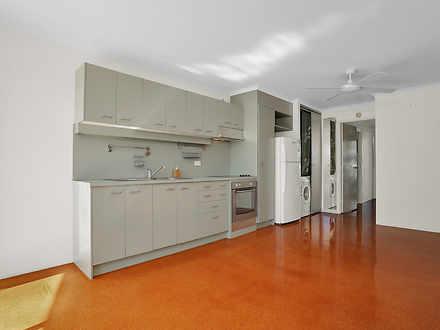 66/33 Lagonda Street, Annerley 4103, QLD Unit Photo