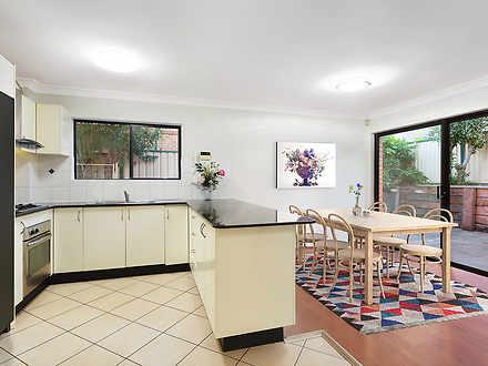 4/65 Hudson Street, Hurstville 2220, NSW Townhouse Photo