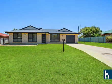 6 Wattle Street, Gunnedah 2380, NSW House Photo