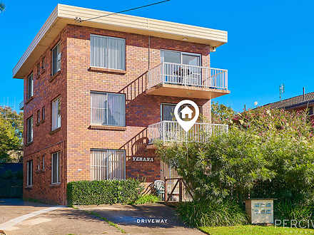 3/55 Chalmers Street, Port Macquarie 2444, NSW Unit Photo