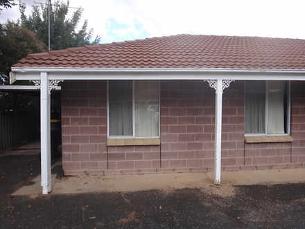 12/338 Howick Street, Bathurst 2795, NSW Flat Photo
