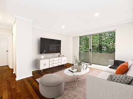 33/33-41 Stokes Street, Lane Cove 2066, NSW Apartment Photo