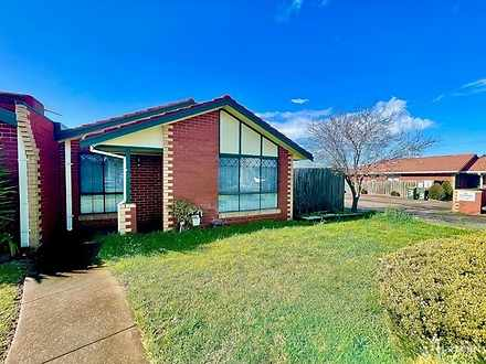 2/6 Campbell Street, Epping 3076, VIC Unit Photo