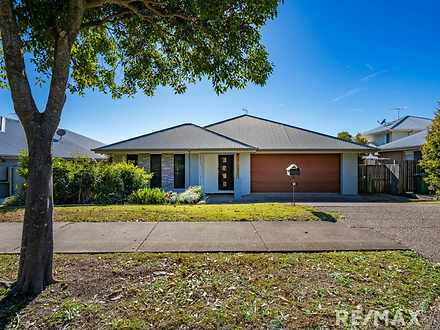 13 Bloomfield Court, Ormeau 4208, QLD House Photo