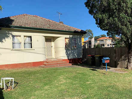 Guildford 2161, NSW House Photo