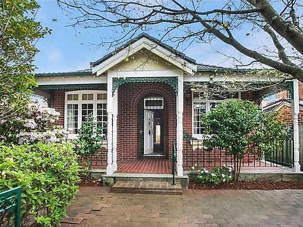 4 Riddell Street, Bellevue Hill 2023, NSW House Photo