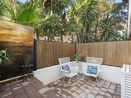 142/450 Pacific Highway, Lane Cove 2066, NSW Apartment Photo