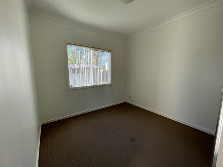 2C Union Street, Toongabbie 2146, NSW House Photo