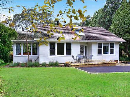 68 Argyle Street, Moss Vale 2577, NSW House Photo