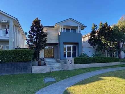 62 Shearwater Drive, Warriewood 2102, NSW House Photo