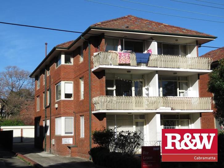 14/20-22 Morwick Street, Strathfield 2135, NSW Unit Photo