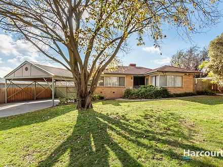 26 Seebeck Road, Rowville 3178, VIC House Photo