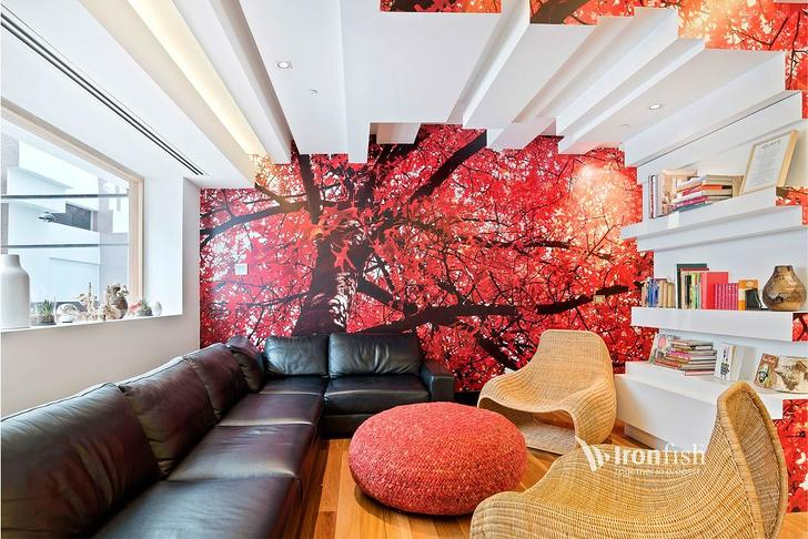 1409/241 Harbour Esplanade, Docklands 3008, VIC Apartment Photo