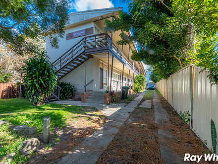 6/9 Short Street, Forster 2428, NSW Apartment Photo
