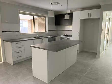 50 Greenbridge Drive, Wilton 2571, NSW House Photo