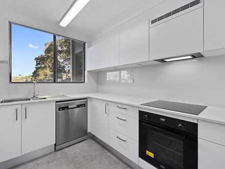 LEASED Deposit Taken, Glebe 2037, NSW Apartment Photo