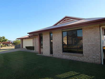 3 Bonsai Court, Glenella 4740, QLD House Photo