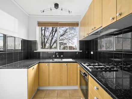 15/41 Rockley Road, South Yarra 3141, VIC Apartment Photo